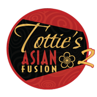 Totties Asian Fusion 2